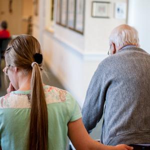 senior citizens belle fourche, sd