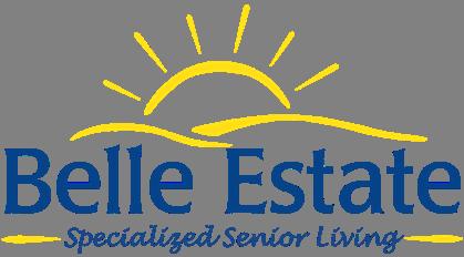 Belle Estate